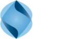 The Natural Gas Solution